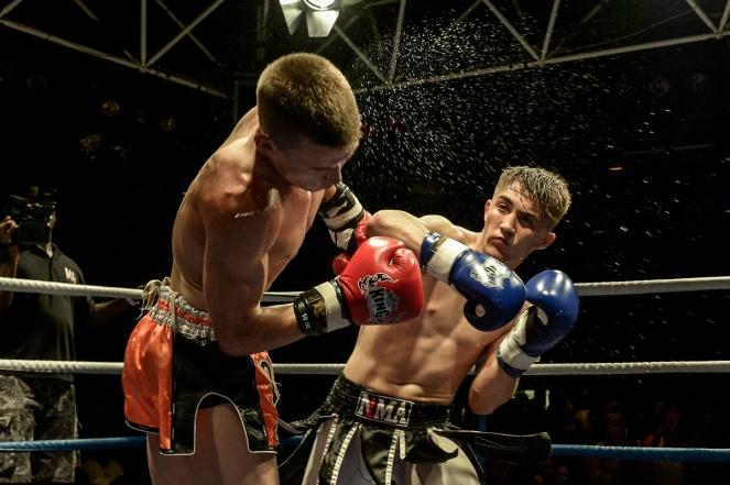 fightmax8 - 10