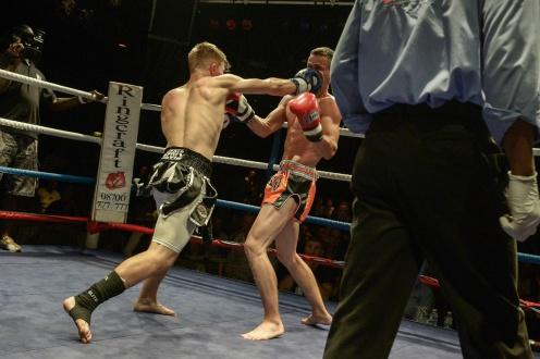 fightmax8 - 12