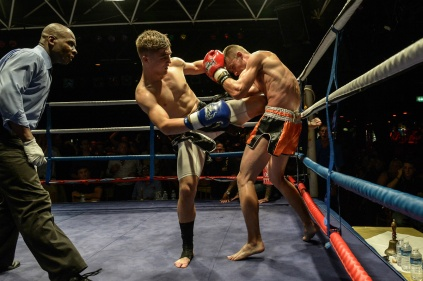 fightmax8 - 13
