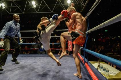 fightmax8 - 14