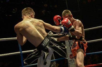 fightmax8 - 15