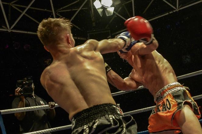 fightmax8 - 17