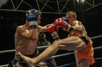 fightmax8 - 18