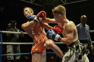 fightmax8 - 2