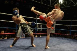 fightmax8 - 20