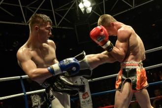 fightmax8 - 21