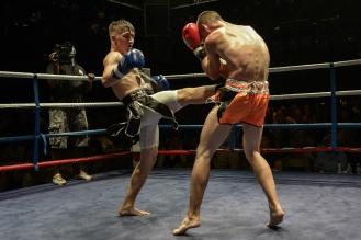 fightmax8 - 22