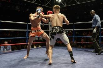 fightmax8 - 3