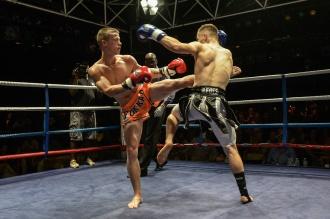 fightmax8 - 4