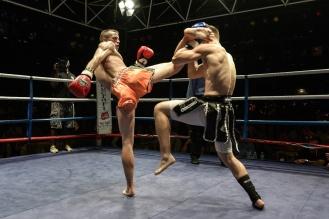 fightmax8 - 5