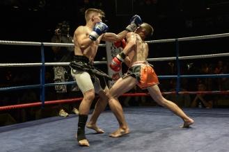 fightmax8 - 6
