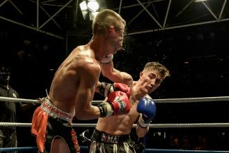 fightmax8 - 9