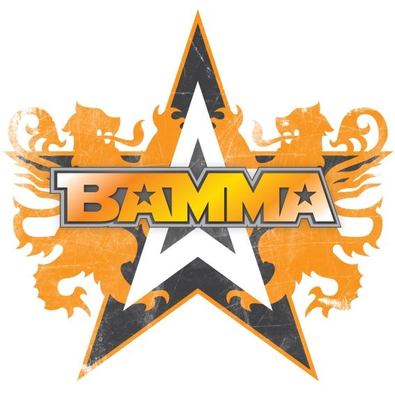 bamma logo copy
