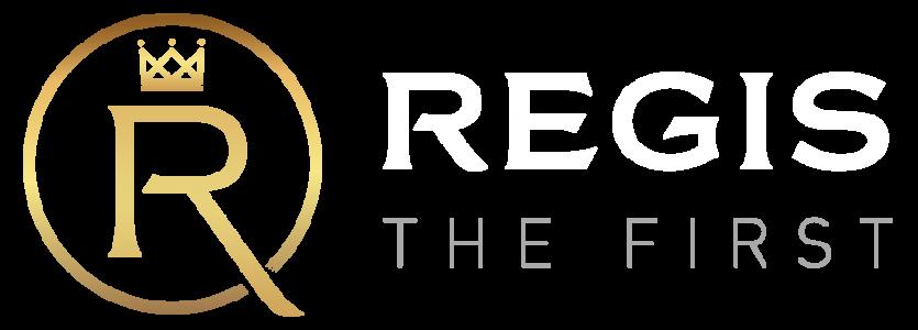 Regis 'The First' Sugden