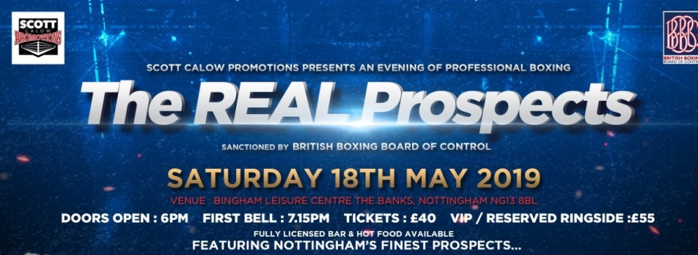 thumbnail_The Real Prospects - header